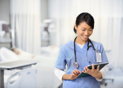 Image result for nurse asian