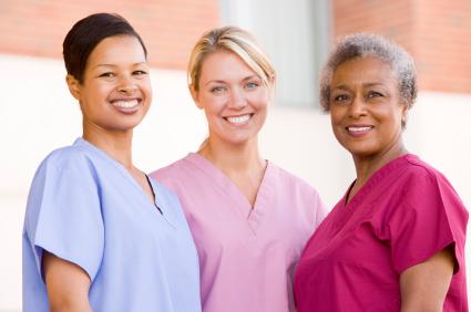 Leading Multigenerational Nursing Teams