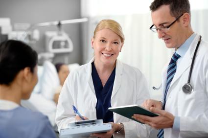http://www.emergingrnleader.com/wp-content/uploads/2011/12/nurse-Manager.jpg