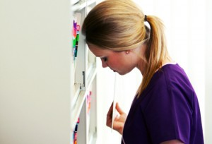 nursing controversial issues