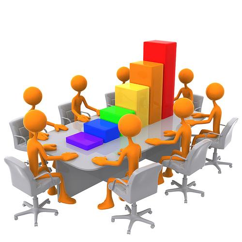 Meeting Management Skills