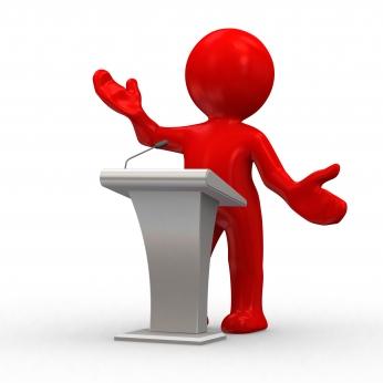 Best websites to write a custom nursing powerpoint presentation online Business single spaced Platinum