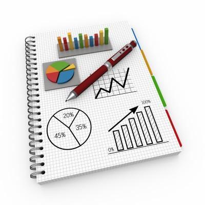 Developing Financial Savvy as Nurse Leaders
