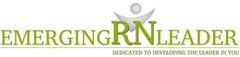 Emerging RN Leader