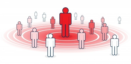 the influence of political leader by Because organizational politics are so deeply linked to leadership and  management,  1 the impact of power and politics in organizational productivity  2 5.