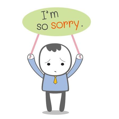The Power of Apologies in Leadership - Emerging Nurse Leader