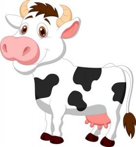 Sacred Cows