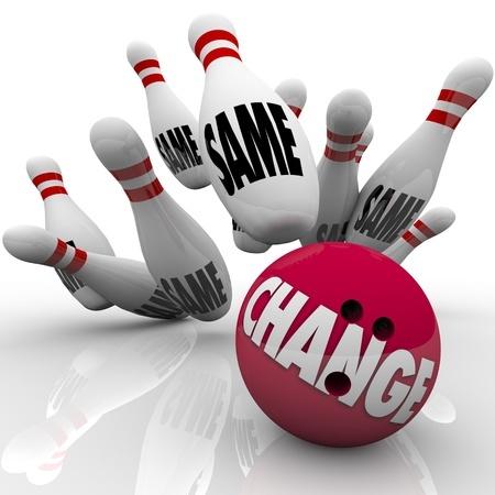 Change Management A Key Leadership Competency Emerging Nurse Leader