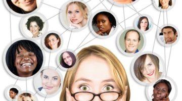 Building a Nursing Network