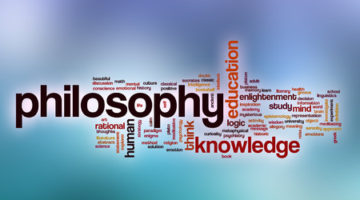 Developing Your Personal Leadership Philosophy