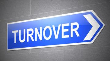 Nursing Turnover – A Growing Concern