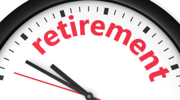 The Impact of Baby Boomer Nurse Retirements
