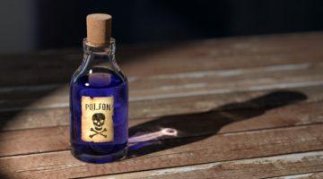 Rebuilding a Toxic Unit Culture