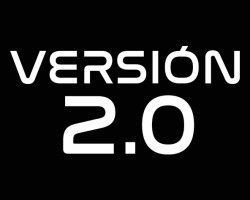 Moving to Version 2.0 in Your Leadership