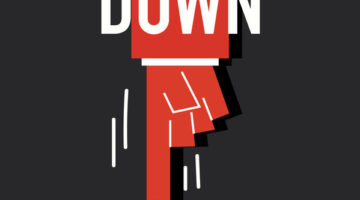 Turn Down the Drama at Work