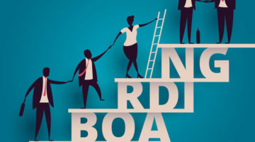 Retention Begins with Effective Onboarding